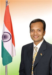 Top 10 Young Politicians of India